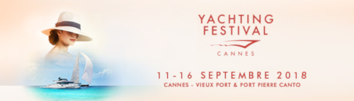 Le Yachting Festival1