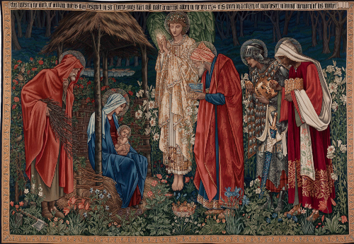 Edward Burne - jones3