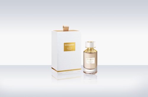 boucheron-collection-santal1